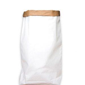 paperbag_xxl